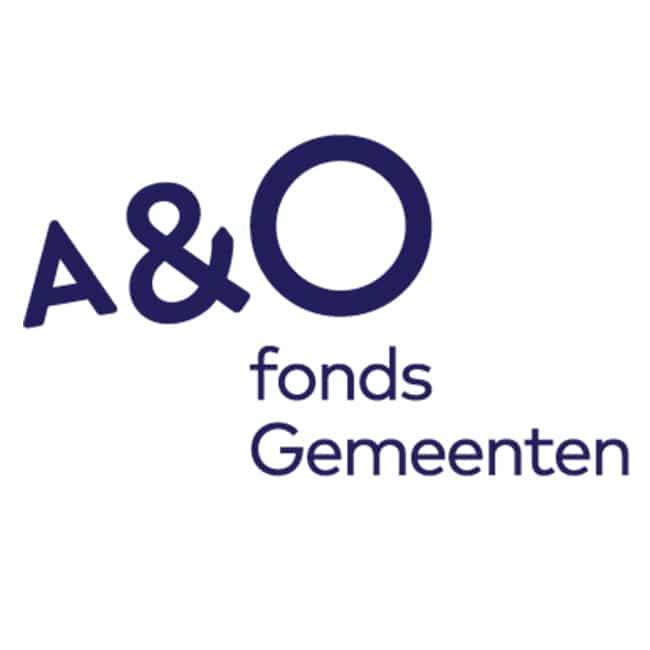 A&O Fonds Gemeenten