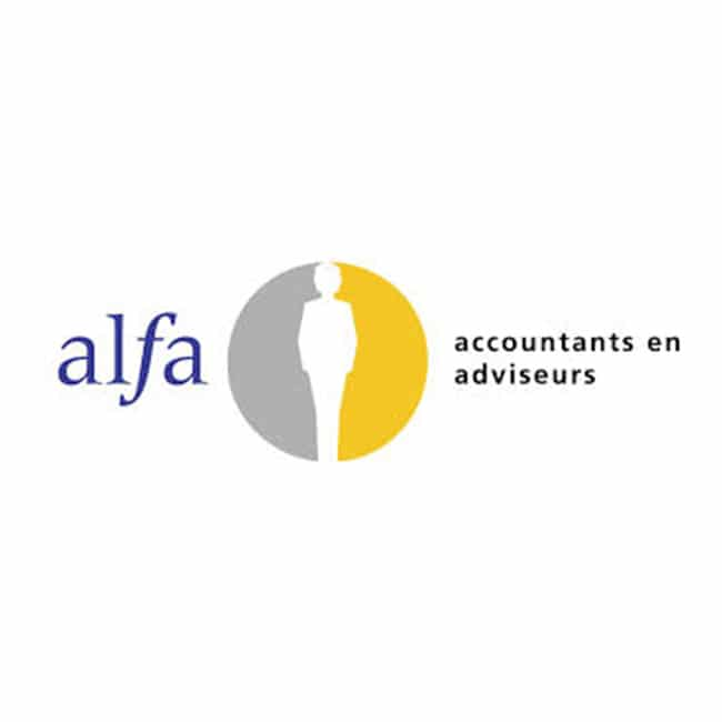 Alfa Accountants en adviseurs