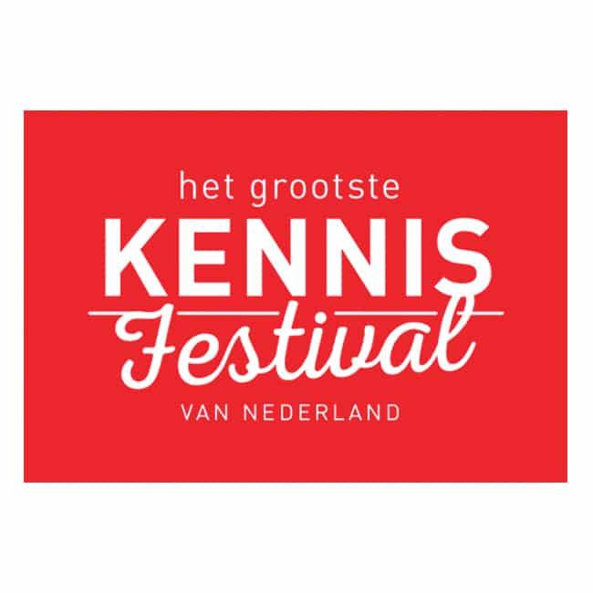 Kennis Festival