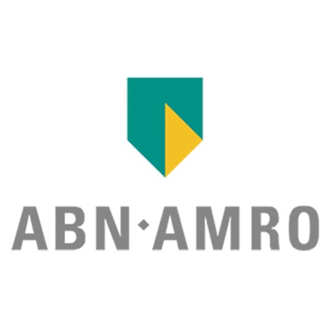 ANB/AMRO